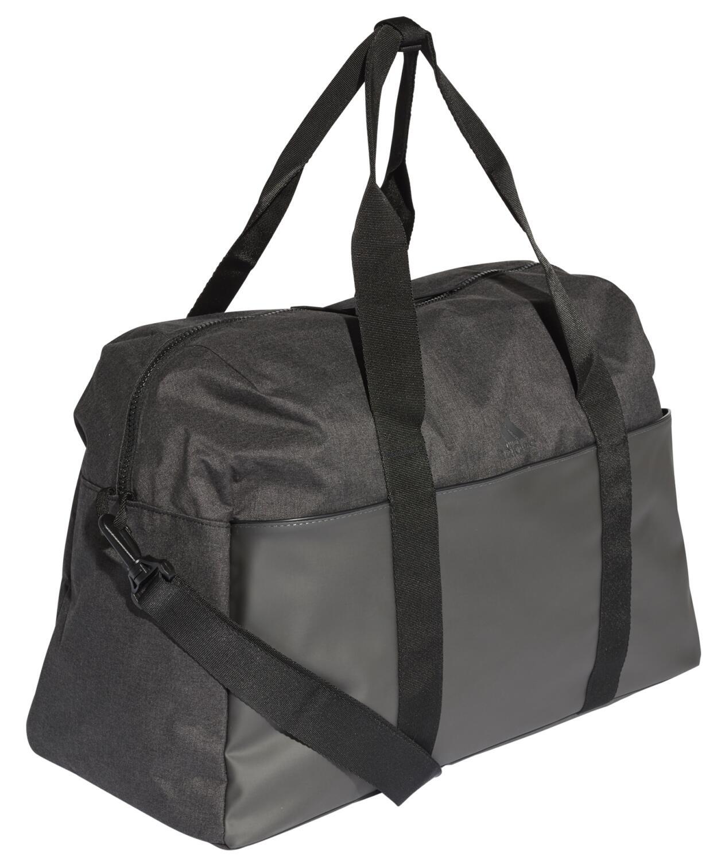 adidas-id-duffelbag-sporttasche-medium-farbe-black-black-carbon-