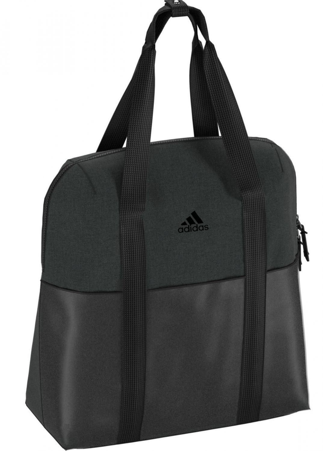 adidas-id-tote-umh-auml-ngetasche-farbe-black-black-carbon-