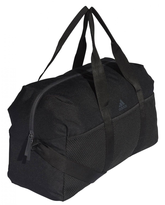 adidas-core-duffelbag-m-sporttasche-farbe-black-black-carbon-