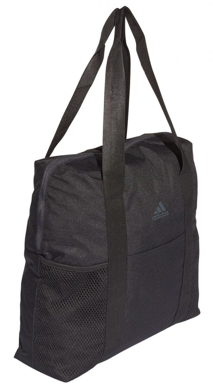 adidas-core-tote-umh-auml-ngetasche-farbe-black-
