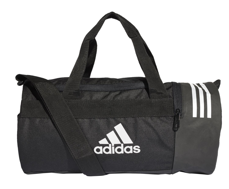 adidas-convertible-3-stripes-duffelbag-xs-tasche-farbe-black-white-white-