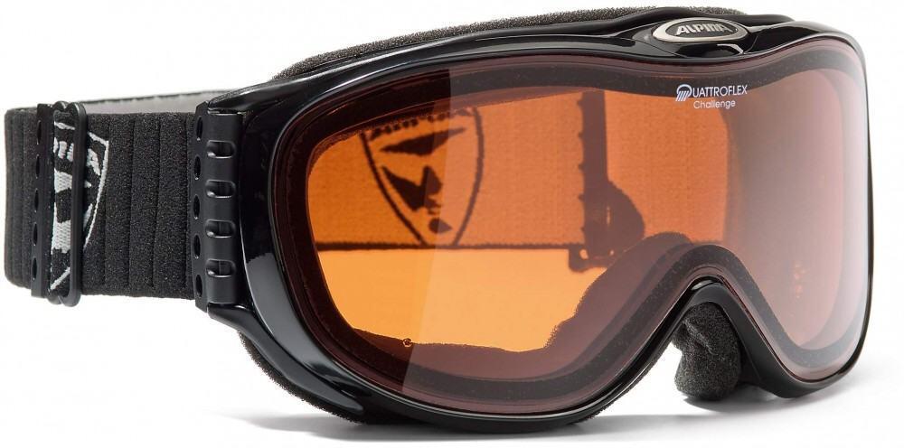 alpina-challenge-2-0-skibrille-farbe-031-schwarz-transparent-scheibe-quattroflex-hicon-