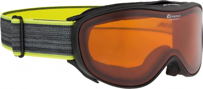 alpina-brillentr-auml-gerskibrille-challenge-2-0-farbe-136-black-scheibe-doubleflex-hicon-s2-