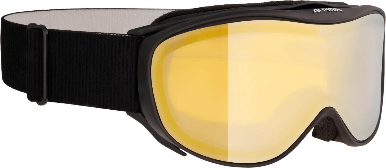 alpina-challenge-2-0-m-brillentr-auml-ger-skibrille-farbe-838-black-scheibe-mirror-gold-s2-