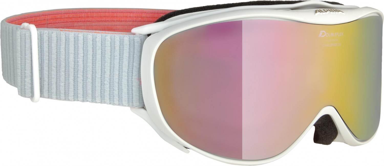 alpina-challenge-2-0-m-brillentr-auml-ger-skibrille-farbe-852-white-flamingo-scheibe-mirror-pink