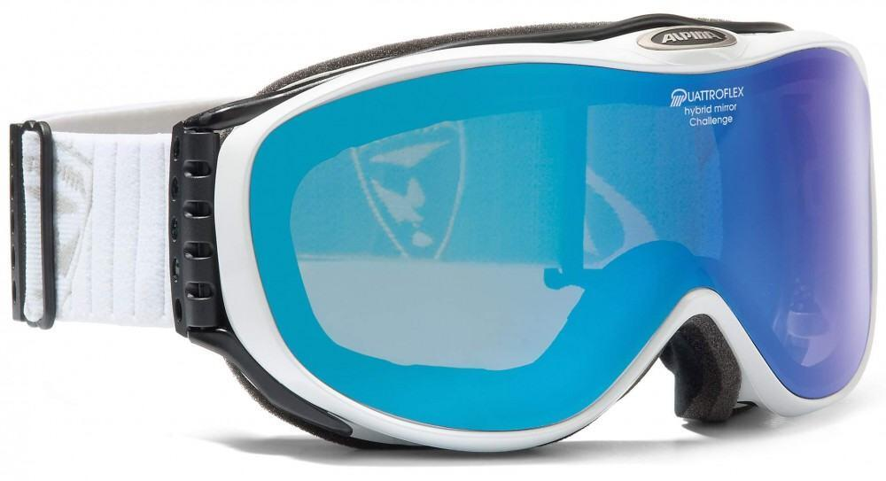 alpina-skibrille-challenge-2-0-qm-farbe-811-wei-szlig-scheibe-orange-quattroflex-spiegel-blau-