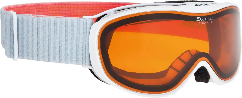 alpina-challenge-2-0-brillentr-auml-ger-skibrille-farbe-113-white-flamingo-scheibe-doubleflex-