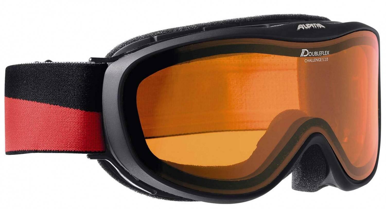 alpina-challenge-2-0-brillentr-auml-ger-skibrille-farbe-152-black-matt-scheibe-doubleflex-