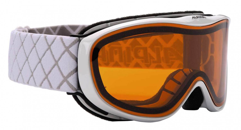 alpina-challenge-2-0-brillentr-auml-ger-skibrille-farbe-111-white-scheibe-doubleflex-