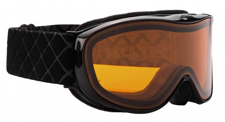 alpina-challenge-2-0-brillentr-auml-ger-skibrille-farbe-131-black-transparent-scheibe-doubleflex