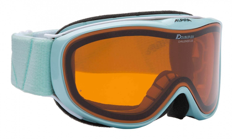 alpina-challenge-2-0-brillentr-auml-ger-skibrille-farbe-173-mint-scheibe-doubleflex-