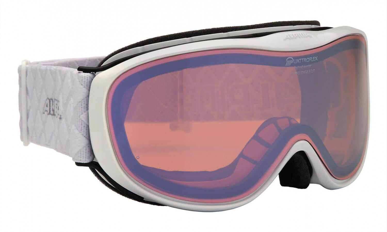 alpina-challenge-2-0-qm-skibrille-farbe-812-wei-szlig-scheibe-quattroflex-mirror-silber-