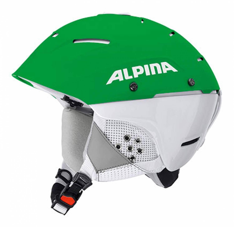 alpina-cheos-sl-skihelm-gr-ouml-szlig-e-55-59-cm-71-gr-uuml-n-wei-szlig-