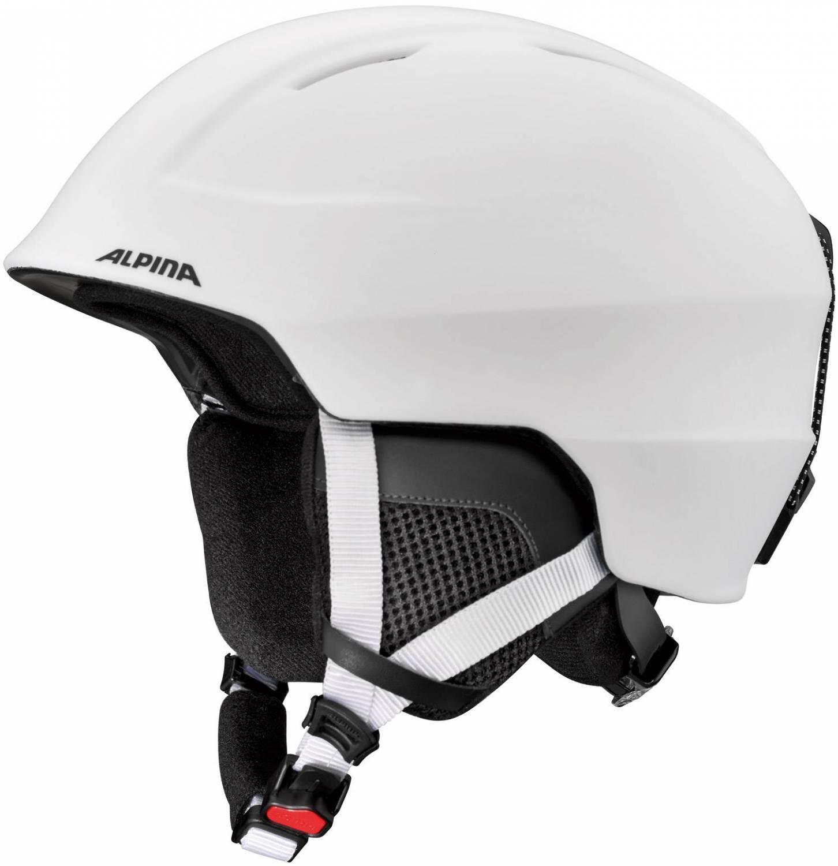 alpina-chute-skihelm-gr-ouml-szlig-e-54-57-cm-10-white-matt-