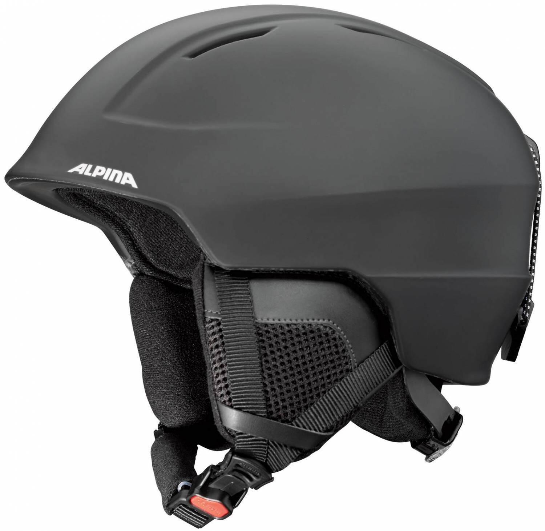 alpina-chute-skihelm-gr-ouml-szlig-e-54-57-cm-30-black-matt-
