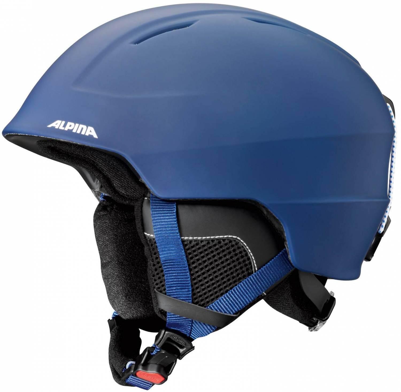 alpina-chute-skihelm-gr-ouml-szlig-e-54-57-cm-80-nightblue-matt-