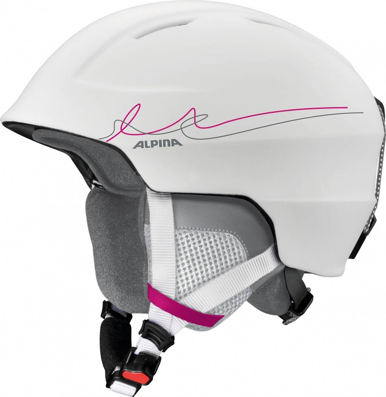 alpina-chute-skihelm-gr-ouml-szlig-e-54-57-cm-12-white-pink-grey-matt-