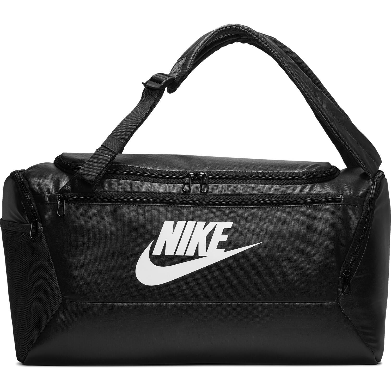 nike-brasilia-duffel-rucksack-tasche-farbe-010-black-black-white-