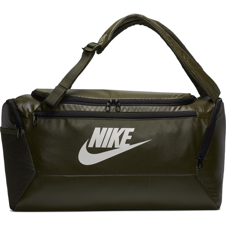 nike-brasilia-duffel-rucksack-tasche-farbe-247-khaki-cargo-khaki-white-