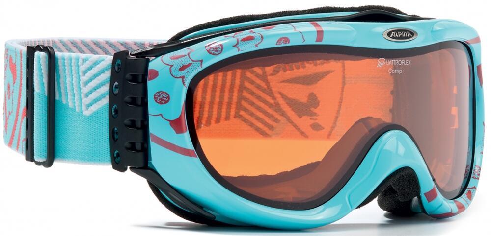 alpina-comp-damenskibrille-farbe-083-hellblau-flamingo-scheibe-quattroflex-