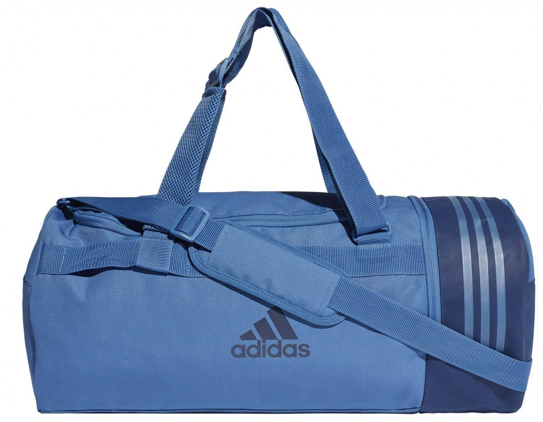 adidas-convertible-duffelbag-m-sporttasche-farbe-trace-royal-s18-noble-indigo-s18-