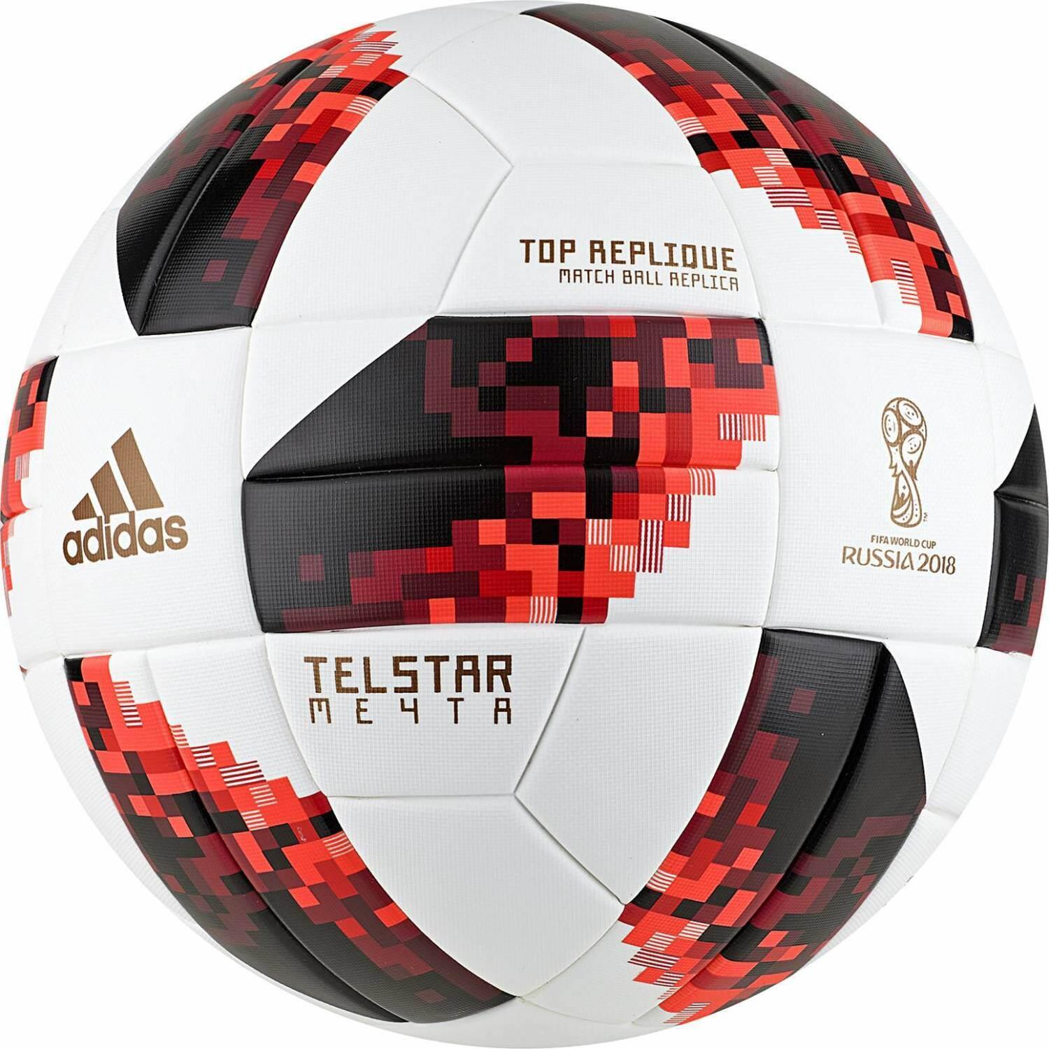 adidas-world-cup-fu-szlig-ball-ko-wm-2018-gr-ouml-szlig-e-5-white-solar-red-black-