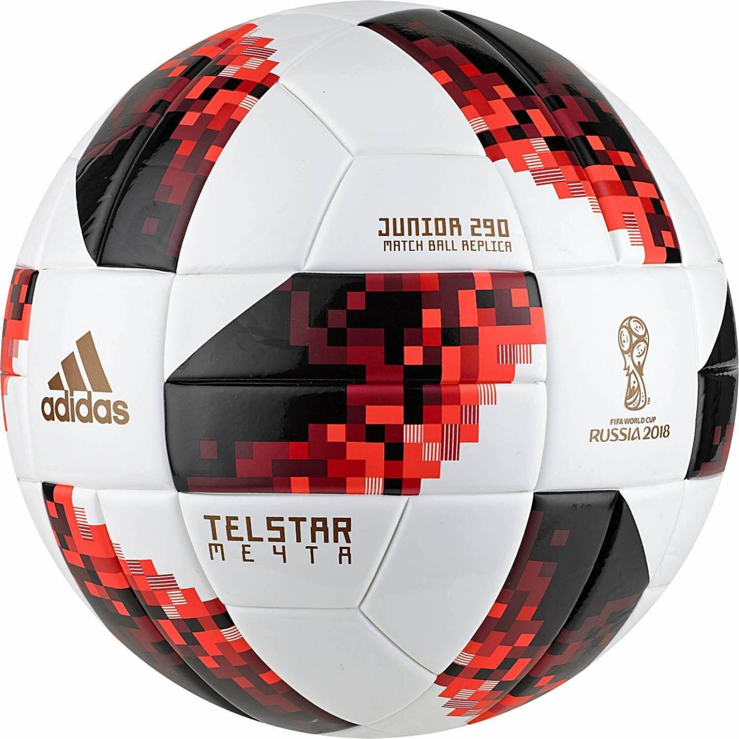 adidas-jugendfu-szlig-ball-junior-350-cup-ko-2018-gr-ouml-szlig-e-5-white-solar-red-black-