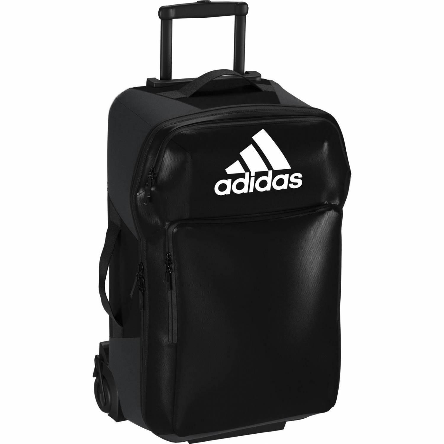 adidas-team-trolley-m-farbe-black-black-white-