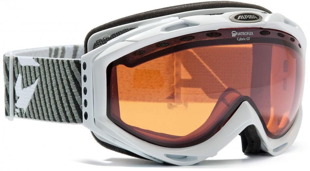 alpina-cybric-gt-skibrille-farbe-011-wei-szlig-scheibe-quattroflex-hicon-spherical-