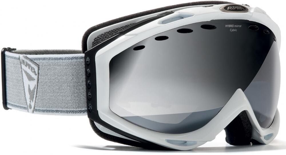 alpina-cybric-hm-skibrille-farbe-811-wei-szlig-scheibe-schwarz-sph-auml-risch-