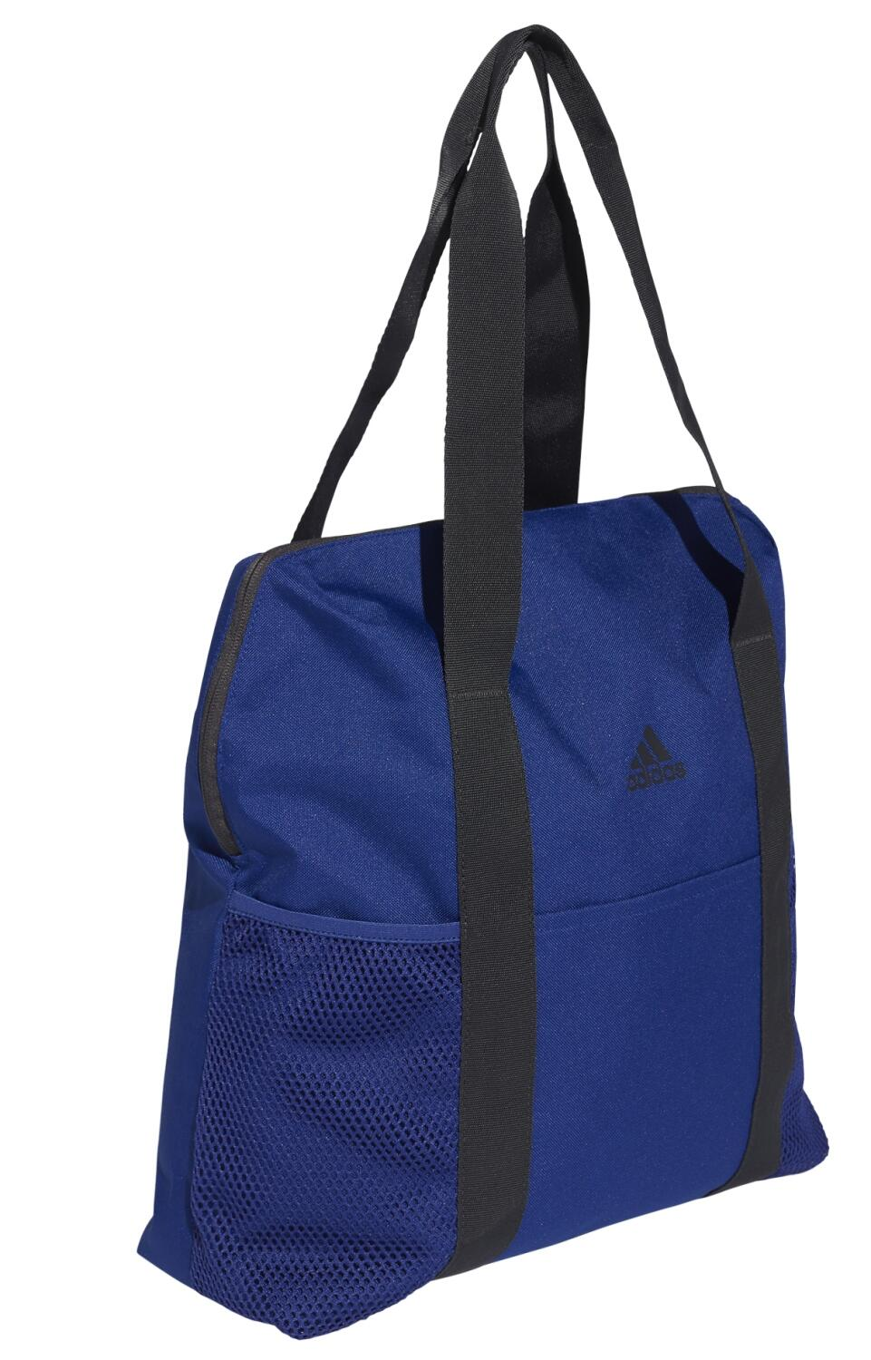 adidas-training-core-tote-umh-auml-ngetasche-farbe-mystery-ink-carbon-carbon-