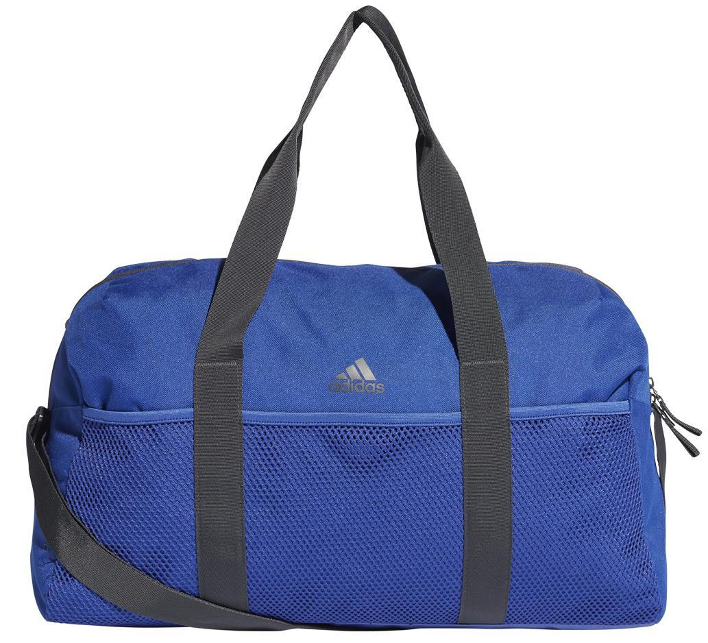 adidas-core-duffelbag-m-tasche-farbe-mystery-ink-carbon-carbon-