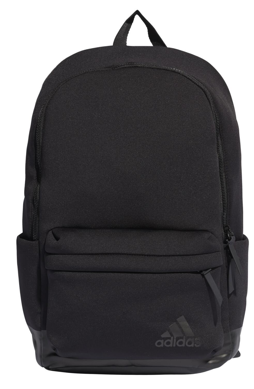 adidas-favorite-rucksack-farbe-black-black-white-