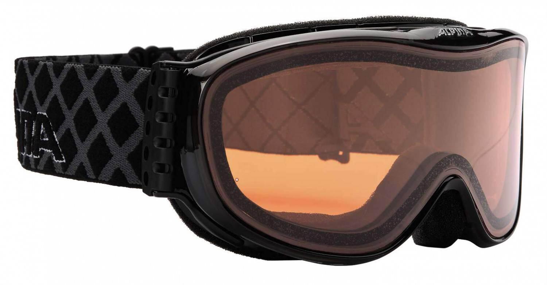 alpina-challenge-2-0-qlh-skibrille-farbe-031-black-transparent-scheibe-quattroflex-