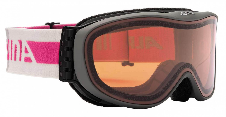 alpina-challenge-2-0-qlh-skibrille-farbe-032-anthrazit-scheibe-quattroflex-