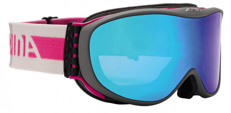 alpina-challenge-2-0-qm-skibrille-farbe-832-anthrazit-scheibe-quattroflex-mirror-blue-