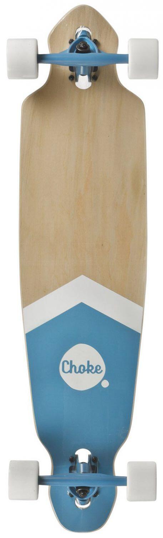 choke-longboard-california-37-farbe-blau-wei-szlig-holz-