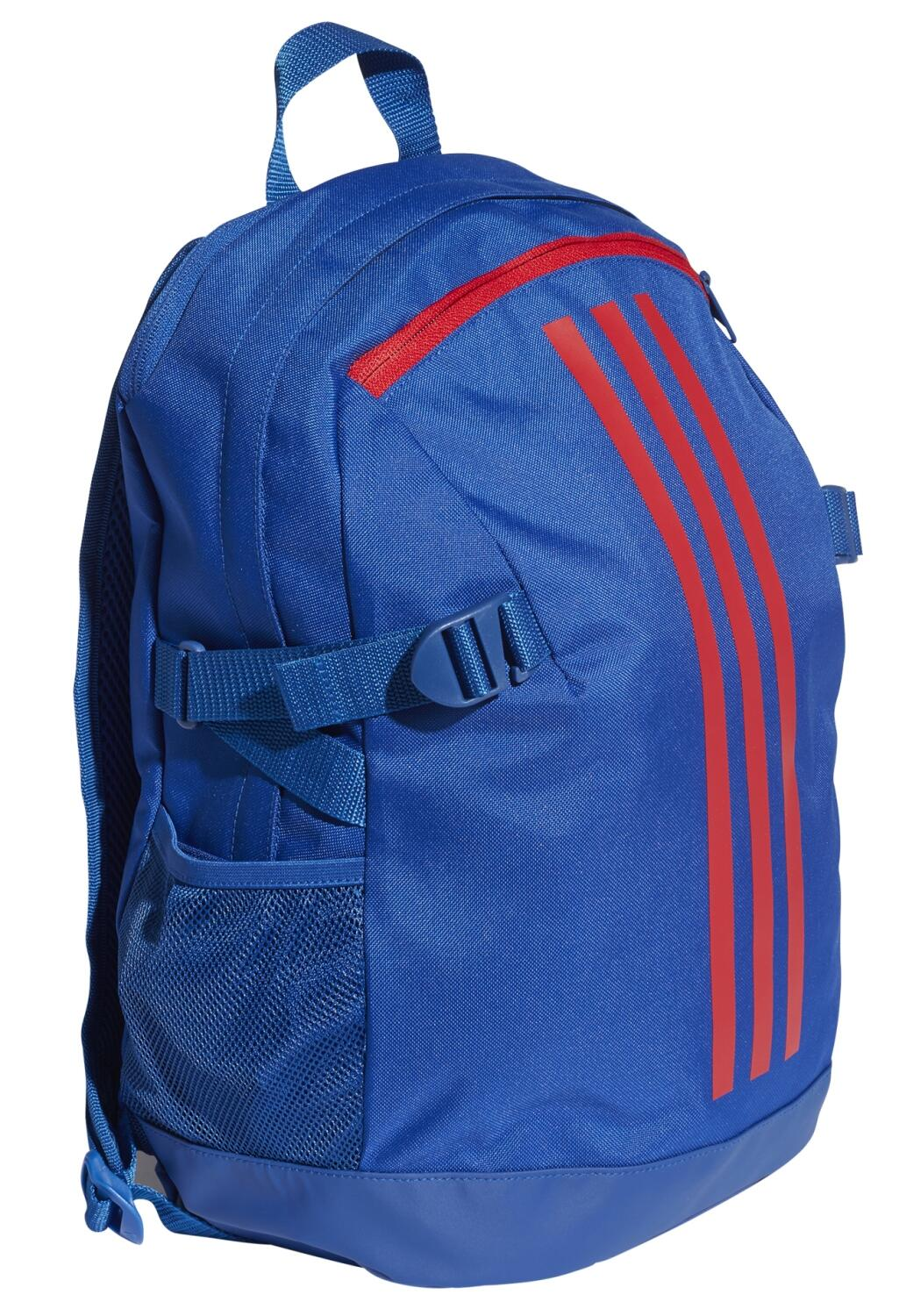 adidas Power IV Rucksack small