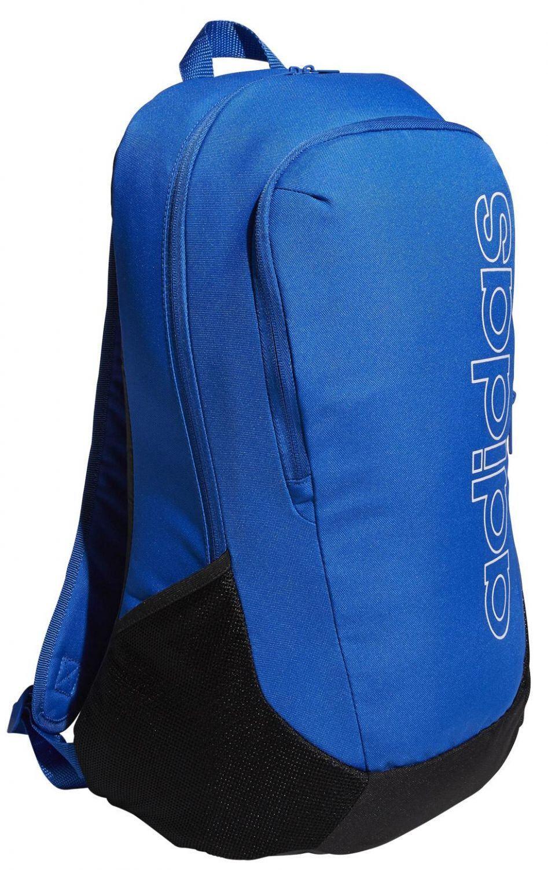 adidas-bp-logo-parkhood-laptoprucksack-farbe-blue-black-white-