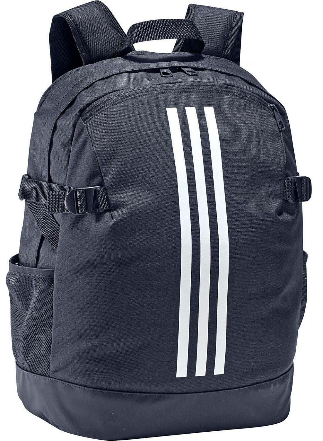 adidas-bp-power-iv-medium-rucksack-farbe-collegiate-navy-white-collegiate-navy-
