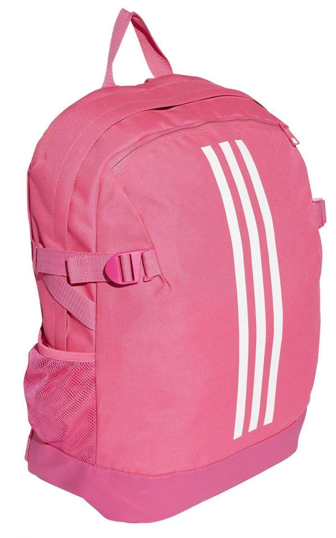 adidas-power-iv-m-rucksack-farbe-shock-pink-white-white-