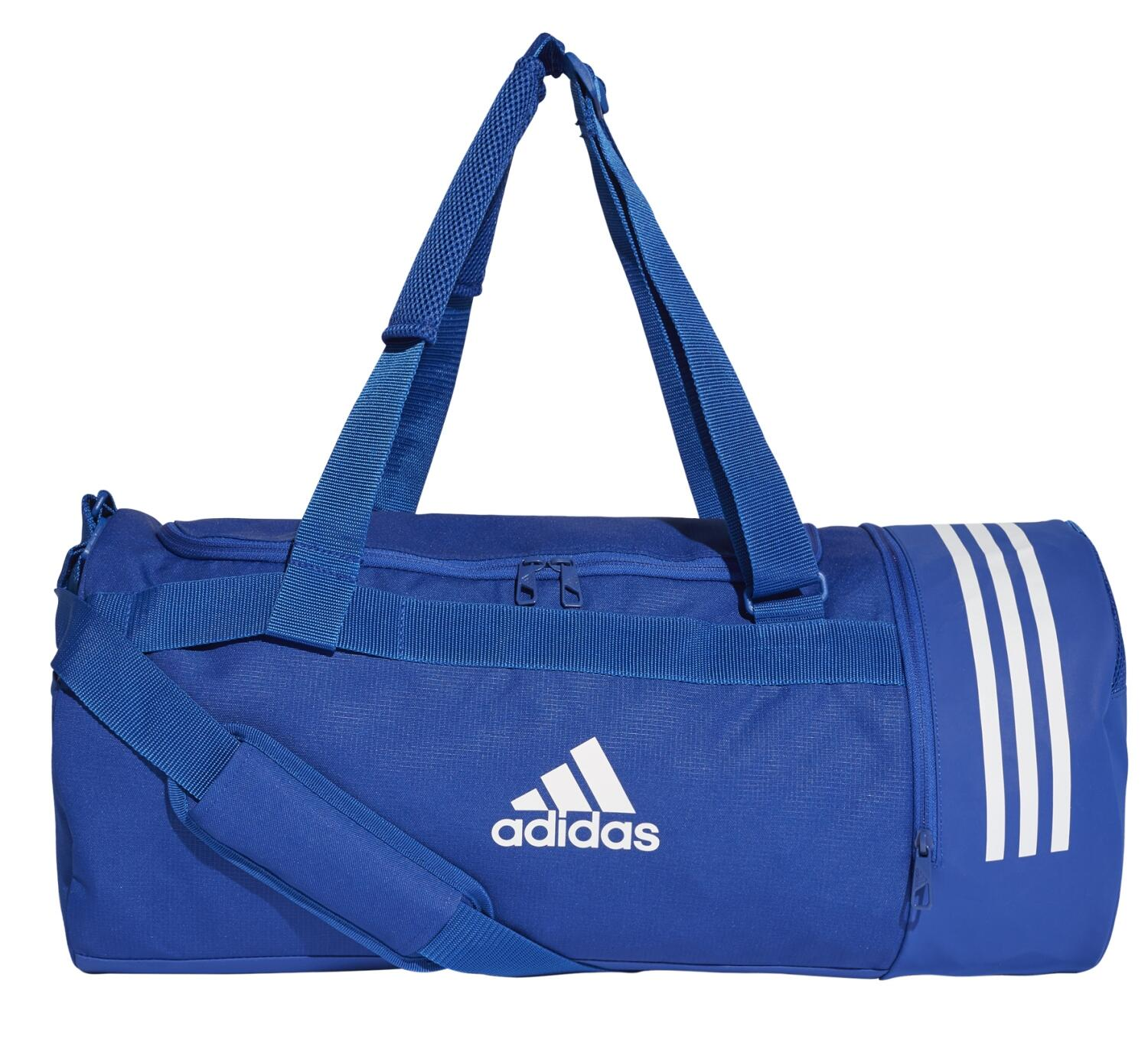 adidas-convertible-3-stripes-duffelbag-m-tasche-farbe-collegiate-royal-white-white-