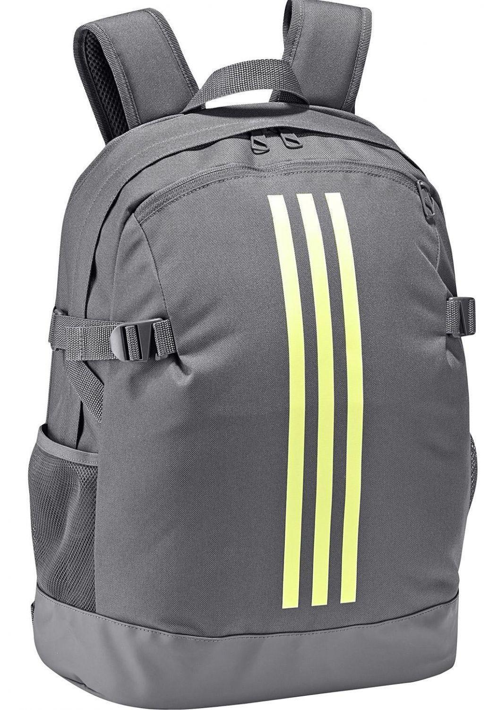 adidas-bp-power-iv-m-rucksack-farbe-grey-six-hi-res-yellow-hi-res-yellow-