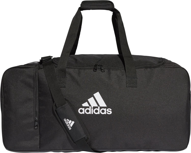 adidas-tiro-duffelbag-sporttasche-l-farbe-black-white-