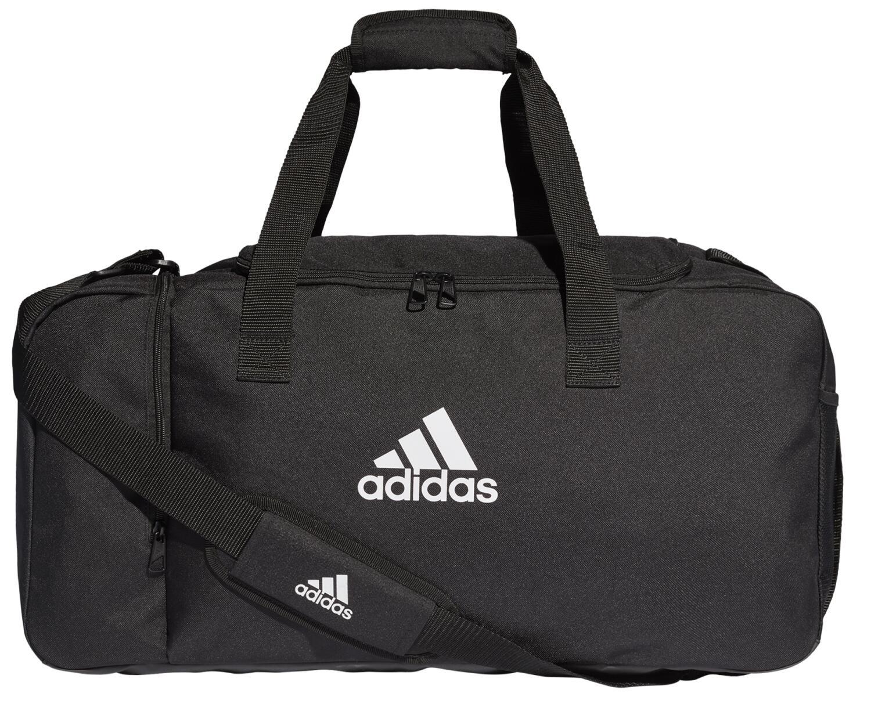 adidas-tiro-duffelbag-sporttasche-m-farbe-black-white-