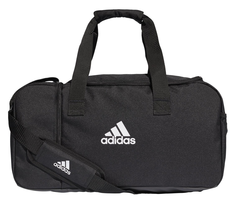 adidas-tiro-duffelbag-sporttasche-s-farbe-black-white-