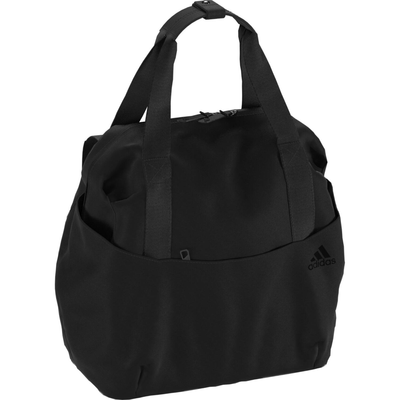 adidas-training-id-tragetasche-farbe-black-black-black-