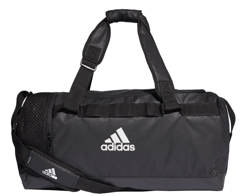 adidas-training-duffelbag-tasche-farbe-black-black-white-