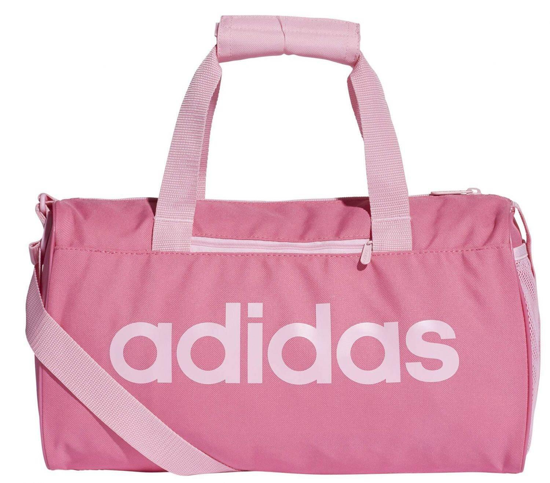 adidas-linear-core-xs-duffelbag-sporttasche-farbe-semi-solar-pink-true-pink-true-pink-