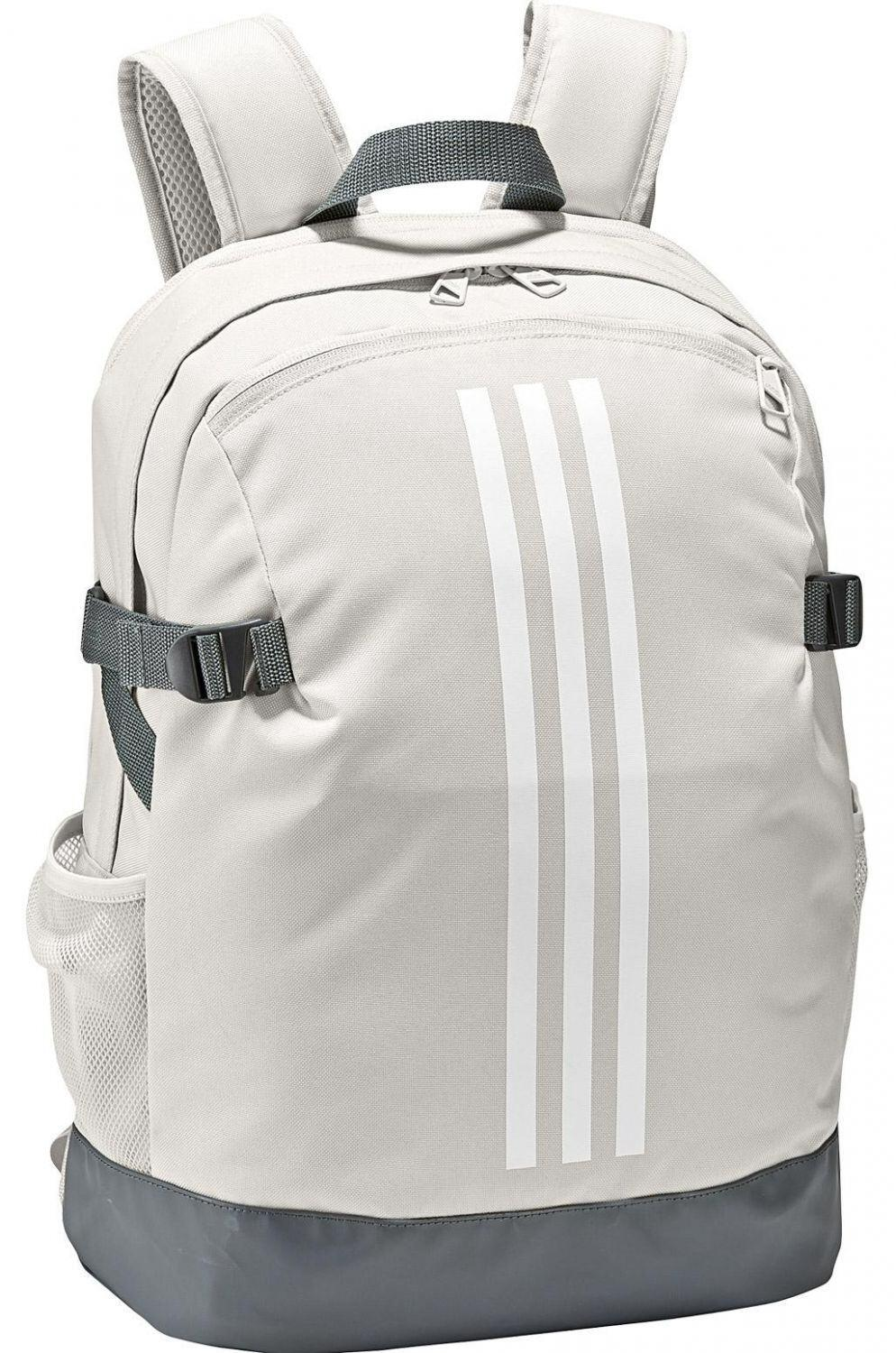 adidas BP Power IV Tagesrucksack medium